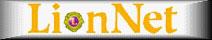 LionNet Link